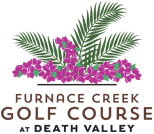 Furnace Creek Golf Logo